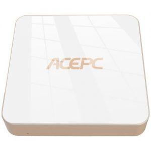 ACEPC AK7