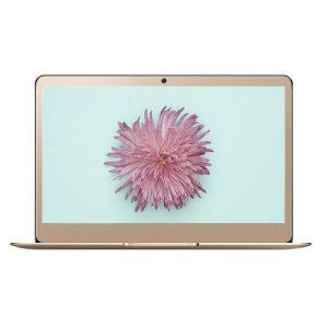Onda Xiaoma 31 Ultra Notebook