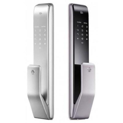 Xiaomi M2 Fingerprint Sliding Lock
