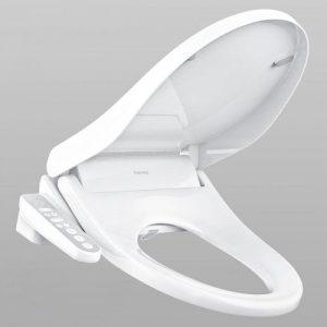 Xiaomi Intelligent Toilet Cover