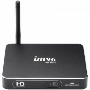 IM96 TV Box
