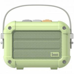 Divoom Macchiato Bluetooth Speaker