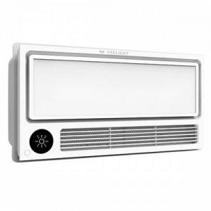 Xiaomi Yeelight Smart Bath Heater