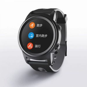 Xiaomi Yunmai smart training watch