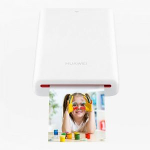 HUAWEI Printing Photo Paper