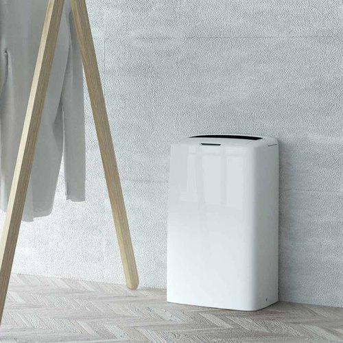 Xiaomi Dehumidifying Dryer Machine