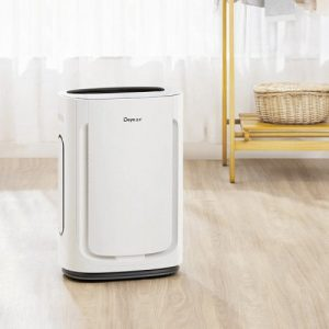 Xiaomi U20 Air Purification Dehumidifier