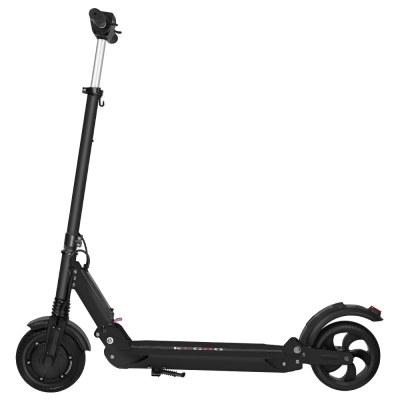 KUGOO S1 Folding Electric Scooter