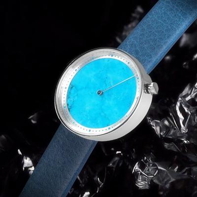 Xiaomi Ultratime Zero Quartz watch