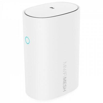 Xiaomi Mesh WiFi Intelligent Router