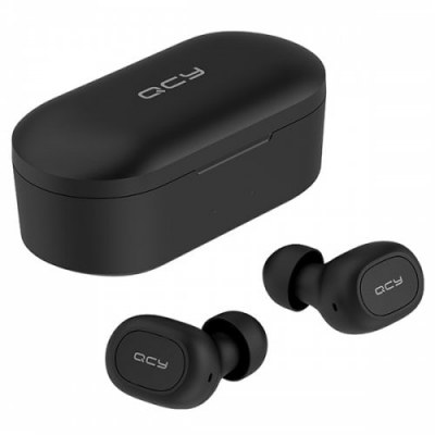 QCY T2C TWS Earbuds
