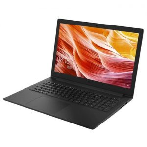 Xiaomi Mi Ruby 2019 Laptop