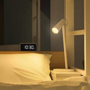 Xiaomi Mijia MJTD03YL Table Lamp