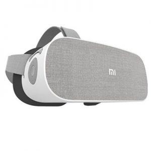 Xiaomi Mi 3D Cinema Headset