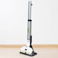 Xiaomi Karcher mop vacuum cleaner