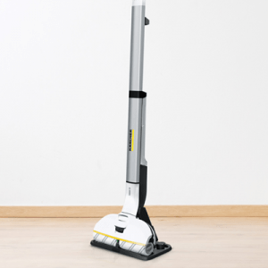Xiaomi Karcher mop vacuum cleaner