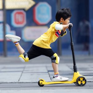 Xiaomi 700 Kids Children's Scooter