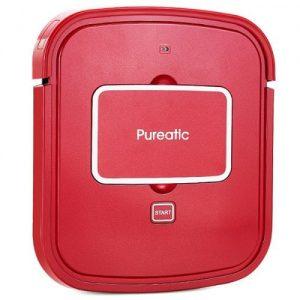 Pureatic V101