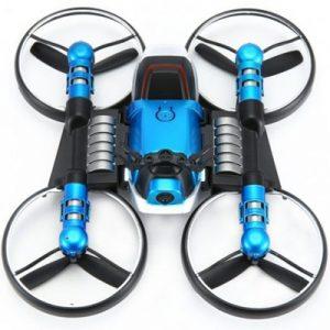 HeHengDa Toys H6