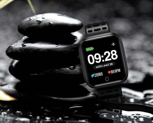Lenovo E1 reloj descuento chollo barato