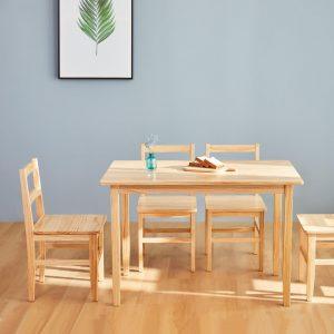 Xiaomi 8H Lark Dining Table