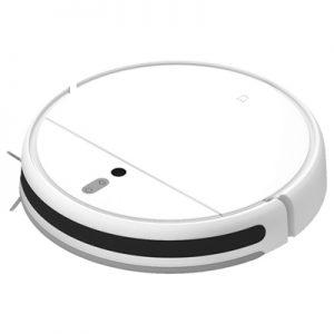 Xiaomi Mijia Robot Vacuum 1C