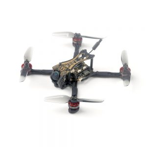 Eachine Novice-III