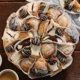 Cookie Platters and Dessert Trays - Price Chopper - Market 32