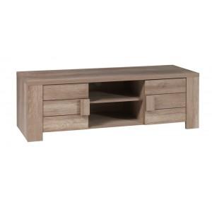 ensemble meubles de salon complet farra vitrine petit modele led meuble tv buffet bas et table basse