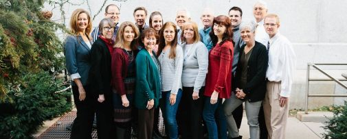 Our Price Genealogy Researchers