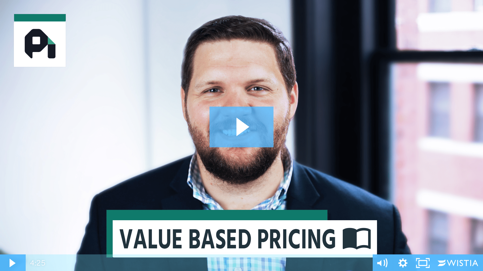 3 types of pricing strategy (and why you need value based pricing)