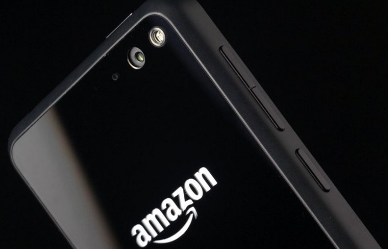 Amazon Ice Phone Price In India, Specifications, Features & Launch Date