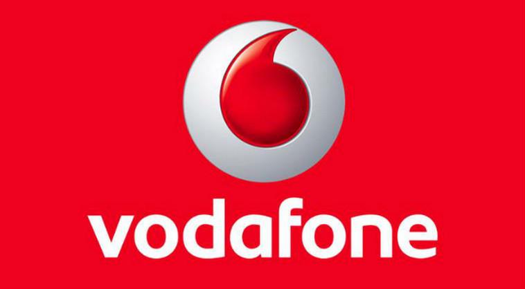 Vodafone 244 Plan Recharge