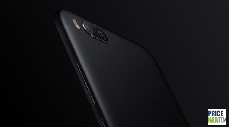 Xiaomi Lanmi X1 Price In India