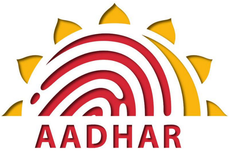Link Aadhaar Card With Vodafone Mobile Number