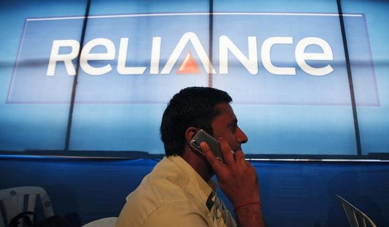 Reliance Communications Offering 1GB 3G Data Per Day For 28 Days At Rs 147 Only