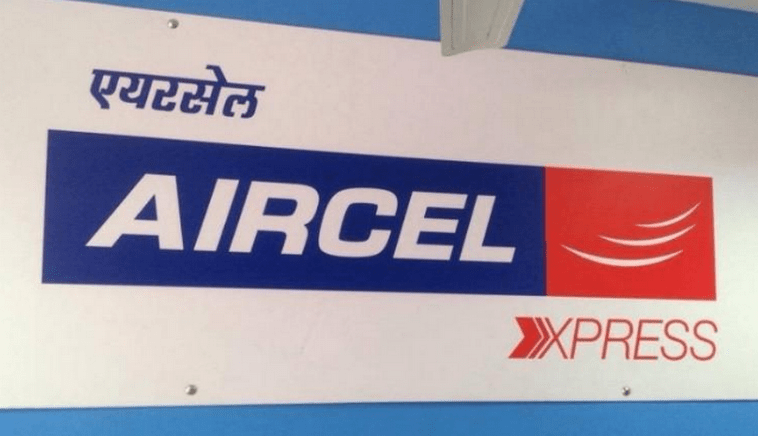 Aircel Reportedly Offering 30GB Data Per Day For 30 Days At Rs 999