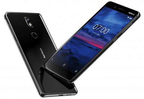 Nokia 7 Buy Online India From Flipkart & Amazon At Best Price