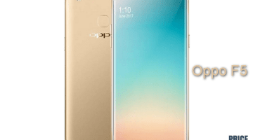 Oppo F5 Buy Online India From Flipkart & Amazon At Best Price