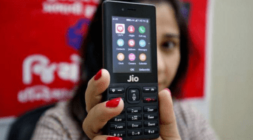How To Use Whatsapp In Jio Phone Without Installing The App?