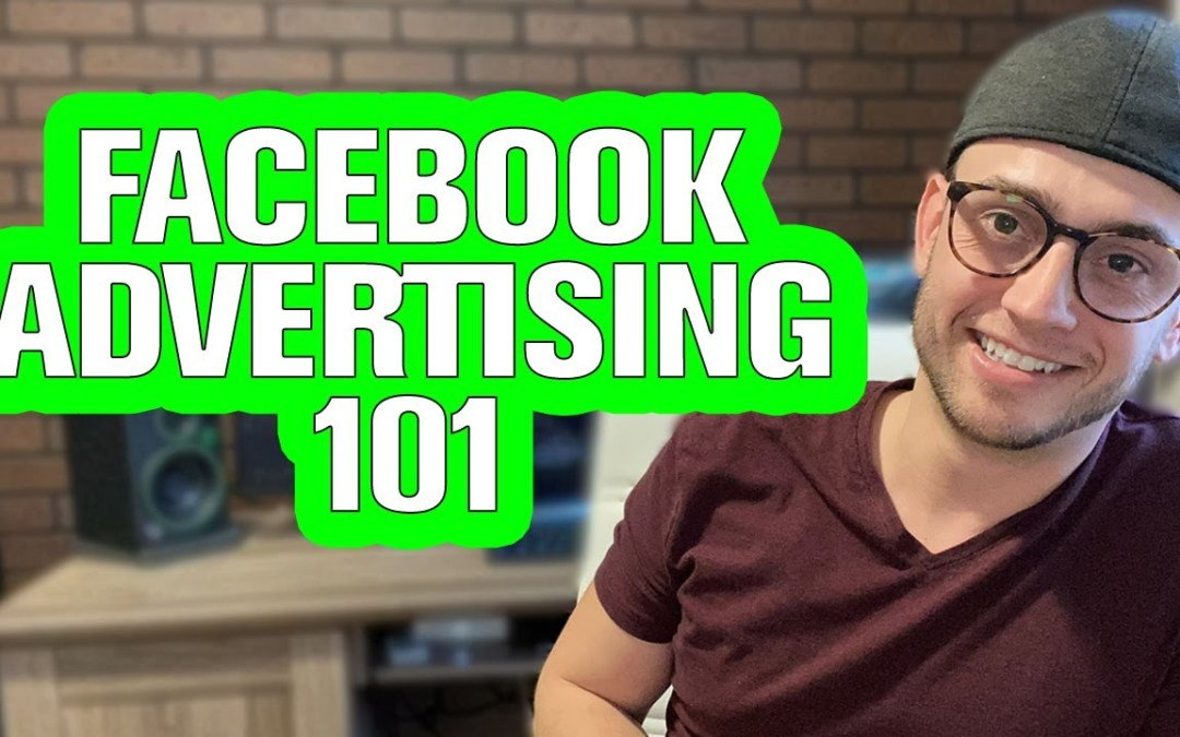 How Do Facebook Ads Work in 2020?