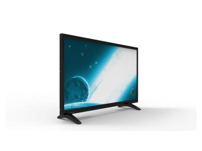 tv tidak mahal