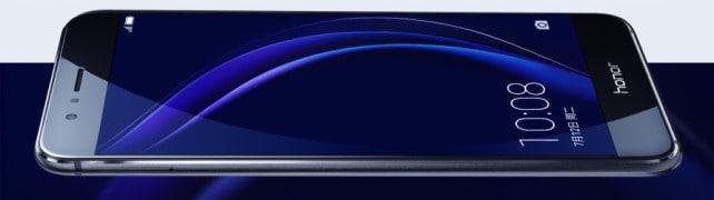 latest blue color phones (2)