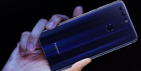 latest blue color phones (3)