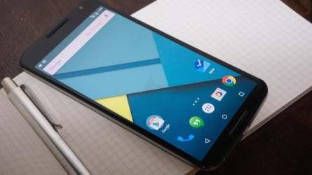 Google Pixel XL vs Honor 8