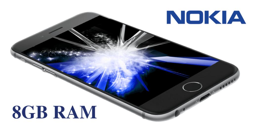 Nokia Vitech Mini vs Nokia C1