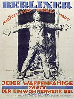 Propaganda During World War 1  Opening Pandoras Box I THE GREAT WAR Special