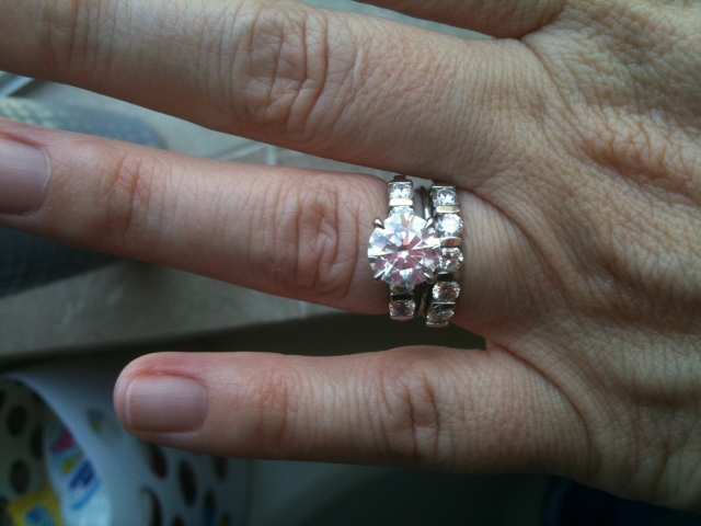 Image Result For Wedding Rings  Carat