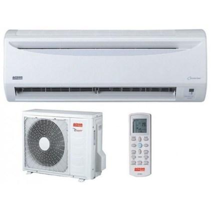 Acson AC inverter new models price in Pakistan
