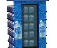 Aquafina Water Dispenser Price In Pakistan 2019